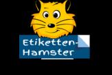 Etiketten-Hamster Online Shop